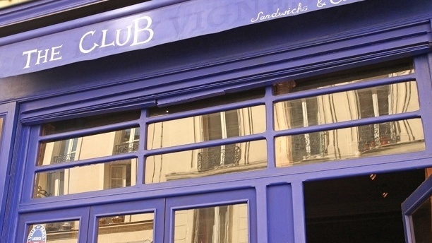 Bienvenue-au-restaurant-The-Club
